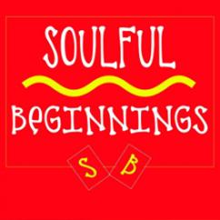 header-logo-soulful-beginnings