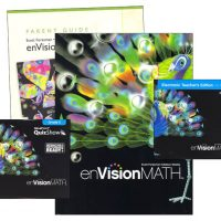resources-books-envision