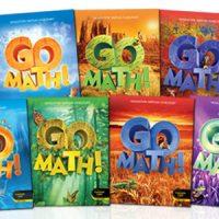 resources-books-gomath