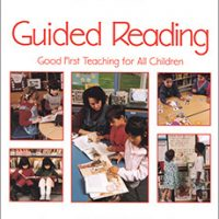 resources-books-guided-reading