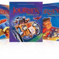 resources-books-journeys
