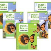 resources-books-math-in-focus