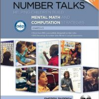 resources-books-number-talks