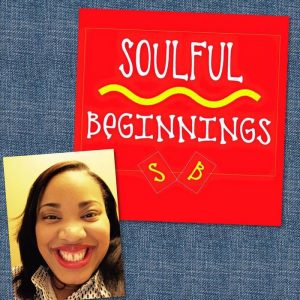 Alanda McKinney Posey | Soulful Beginnings